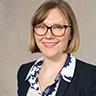 Dr. Eva Charlotte Proll